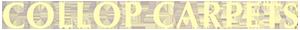 COLLOP CARPETS | Epping | Essex | Flooring  | Carpets  | Laminates  | Cushion Vinyl  | Amtico  | Karndean  | Rugs  | Doormats  | Remnants